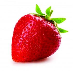 SB_Strawberry