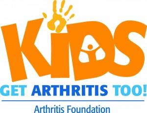 Arthristuslogo