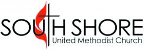 EGG_SS United Methodist Church Logo