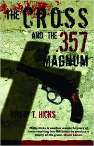 Prison357-book