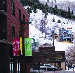 SundancePark City 2