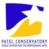 CAMP_Patellogo
