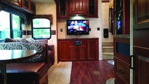 RV_camper rental