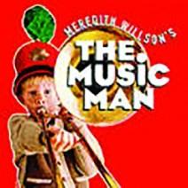ART_the music man