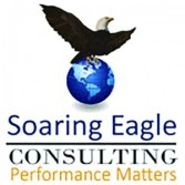 BC_SoaringEagle