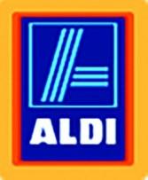BC_aldi