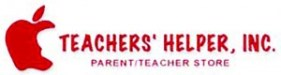 Teacherlogo