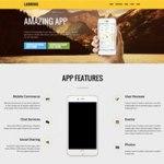 thumb-app-page