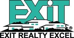 BC_ExitRealty