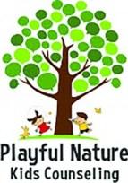 BC_PlayfulNature