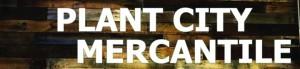 GIFT_Plant City Mercantile