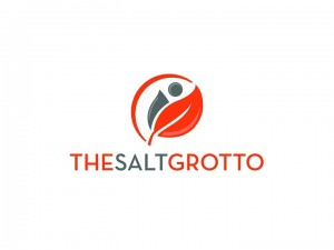 GIFT_The Salt Grotto
