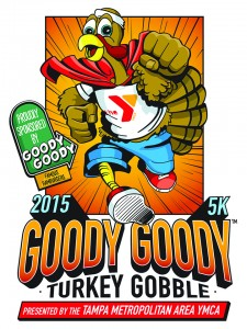TurkeyGobble_logo 0615c
