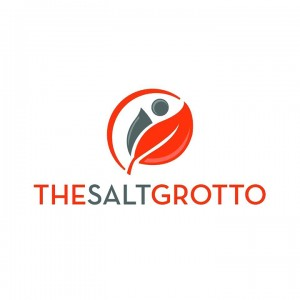 PLAZA_The Salt Grotto