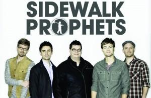 WinterJamsidewalk-prophets