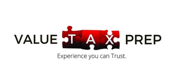 BC_ValueTax