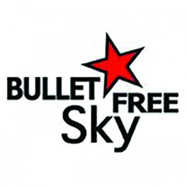 Bullet Free Sky