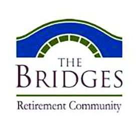 BC_TheBridges