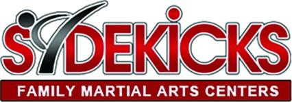 CAMPS_Sidekicks