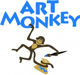 CAMP_Art Monkey