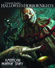 hw_universal-halloween-horrors