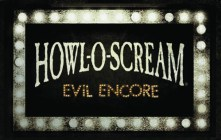 howl-o-scream-2016-1200x762_c