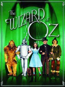 tt_the-wizard-of-oz