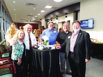 business-col-fl-cancer-specialists-recently-hosted-a-community-event-in-august
