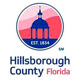 county-budget-logo