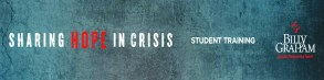 newswire-billygrahamcrisis-training