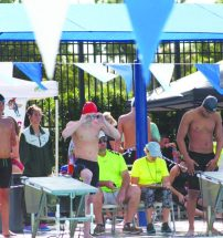 sports-swimmer-noah-manera-photo-d