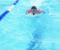 sports-swimmer-noah-manera-photo-e