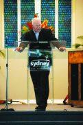 sydney-jimmy-preaching-copy