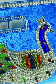 gift-guide-peacock-purse