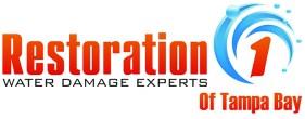 restoration-1-logo