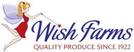 wish-farms-logo-png-2