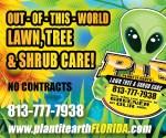 PlantItEarthBANNER032018