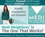 Medi-WeightlossSideBanner