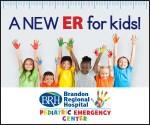 BRH-PEDS_banner ad