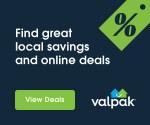 Valpak.com_Banner_300x250_V2