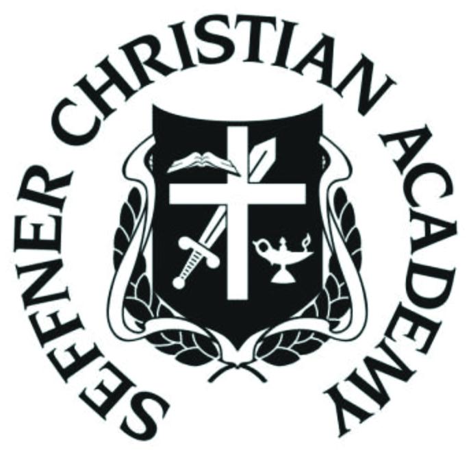 H.S. Varsity Football Touchdown Review: Seffner Christian