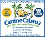 CanineCabanaAd