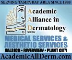 AcademicAlliance_SIDEanners042020