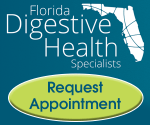 FloridaDigestiveHealth2021-04