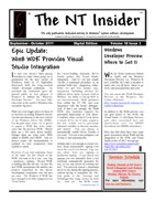 (Click for issue in PDF)