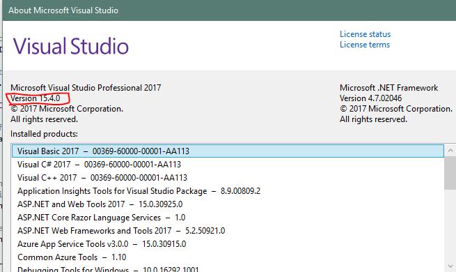 Rose Glen North Dakota ⁓ Try These Install Wdk For Windows
