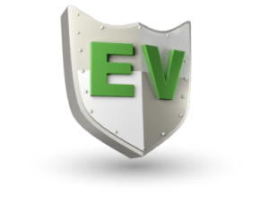 ev-shield