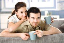 Photo of «الصـلــح خـيــر»..  شعار ترفعه إدارة الاستشارات الأسرية في وجه الخلافات الزوجية