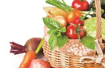 Photo of الطرق الصحية لتخزين المواد الغذائية