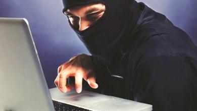 Photo of حتى لا تكون فريسة سهلة للتجسس عبر هاتفك المحمول